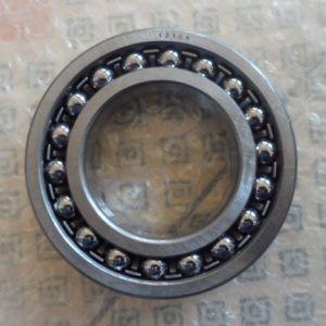 Machinery Parts Ball Bearing 1210k SKF NTN pictures & photos