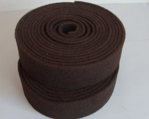 Polishing Abrasive Rolls pictures & photos