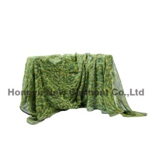 Military Camouflage Netting, Hunting Tactical Camo Net Digital Desert (HY-C008) pictures & photos