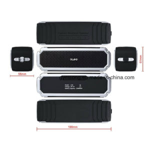 Gymsense GS-C26 Fashion Outdoor Ipx64 Speaker pictures & photos