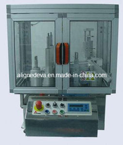 NJP-I two in One Full Auto Capsule Filling Machine pictures & photos