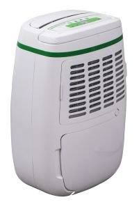 Dyd-E10A Auto Restart Auto Defrosting Home Dehumidifier 220V pictures & photos