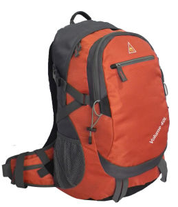 Fashion Sport Climbing Mountain Hiking Backpack (ET-SFZ14113) pictures & photos