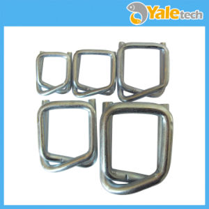 Composite Straps Buckle, Buckle for Cord Straps pictures & photos