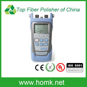 Optical Pon Power Meter Exfo Ppm-352c pictures & photos