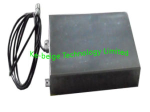 Waterproof Immersible Ultrasonic Transducer Submersible Transducer Pad pictures & photos