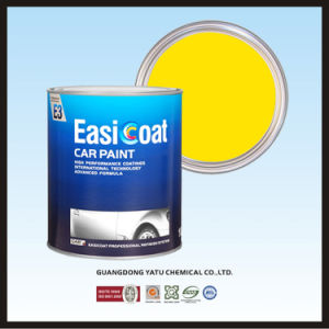 Easicoat E3 Car Paint (EC-B65) pictures & photos