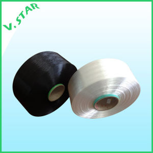 Ht Nylon 66 Industry Yarn pictures & photos