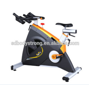 Cross Fit Recumbent Bike/ Commercial Training/ FT-6806r pictures & photos