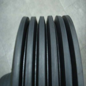 Banded V Belt From China pictures & photos