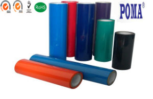 Thermal Transfer Ribbon/Red Wax Ribbon/ Ur115/ Printing Ribbon/ Labeling Ribbon/Wax Ribbon