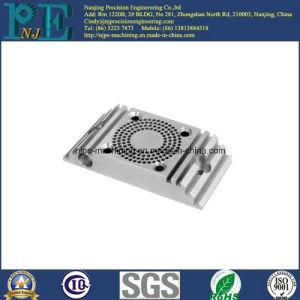 Custom CNC Milling Parts CNC Machining Parts pictures & photos
