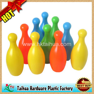 Custom PU Anti Stress Balls Toys for Promotion Gifts (PU-061) pictures & photos