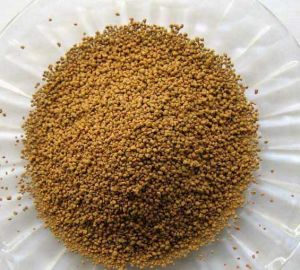 Feed Additive Lysine70% with High Quality From North China pictures & photos