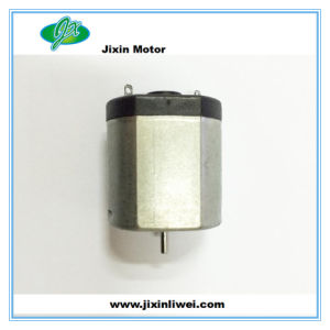 F360-02 DC Motor with 13000rpm for Rear-View Mirror pictures & photos
