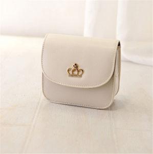 Hot Selling Fashion Design Women′s Shoulder Bag Wholesale pictures & photos