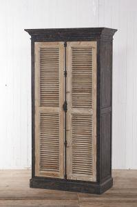 Brief and Unique Cabinet Antique Furniture pictures & photos