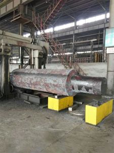Forging Rolle From 1ton to 80 Ton/2
