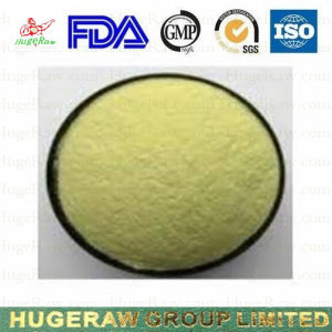 Steroid Hormone Raw Material Powder Trenbolone Hexahydrobenzyl Carbonate pictures & photos
