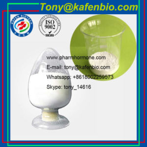 Legal Anabolic Steroids Hormone Methandriol Dipropionate for Bodybuilding