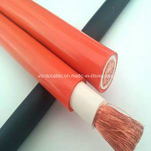 35mm 50mm 95mm Rubber Cable, Welding Cable pictures & photos
