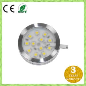 F35 LED Inner Cabinet Light (WF-JSD35-1235-12V) pictures & photos