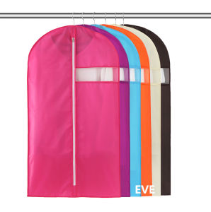Polyester Welt Bag Without Logo pictures & photos