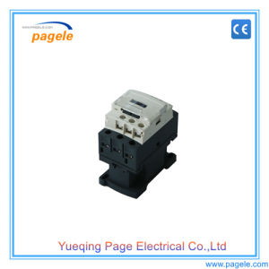 Good Quality of AC Contactor in Electrical Contactor Market 12 pictures & photos