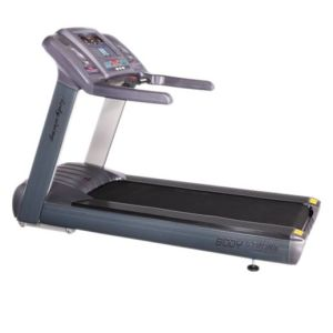 Motorized Treadmill Jb-6600 Running Machine pictures & photos