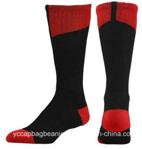 Socks Wholesale Cotton Men Sport Cycling Socks pictures & photos