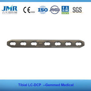 Tibial Locking Plates pictures & photos