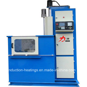 Induction Heating Hardening Machine WH-VI-200kw pictures & photos