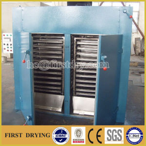 CT-C Series Hot Air Drying Oven (CT-C-IA)