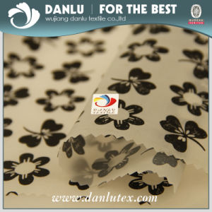 200d Polyester Oxford Fabric pictures & photos