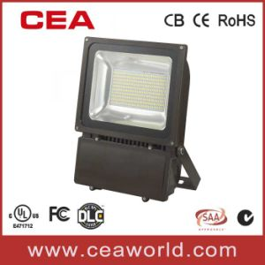 150W LED Flood Light with UL, cUL Certificate pictures & photos