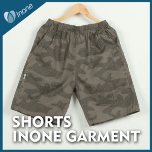 Inone 010 Mens Swim Casual Short Pants Board Shorts pictures & photos