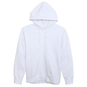 Contrast Color Wholesale Designer Clothing Hoodie pictures & photos