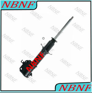 High Quality Shock Absorber for Daihatsu Charade Shock Absorber 332078 and OE 4851087732/4851087732000