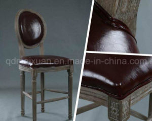 Solid Wooden Dining Chairs Computer Chairs (M-X2528) pictures & photos