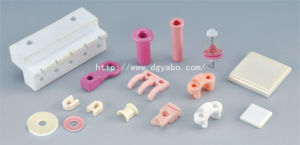 Ceramic Wire Winding Machine Parts pictures & photos