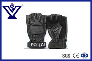 Military Tactical Glove, Army Glove, Police Glove (SYPG-080) pictures & photos