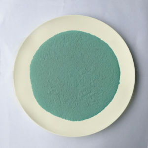 Best Quality Melamine Formaldehyde Moulding Powder Melamine Tableware pictures & photos