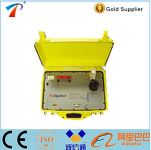 Chilled Mirror Dew Point Tester (TP-1500) pictures & photos