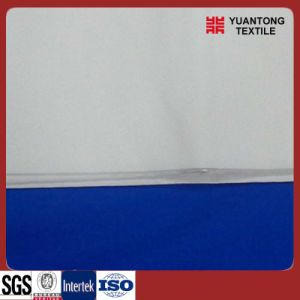 Hot Sale Carded 100% Cotton Shirting Fabric pictures & photos