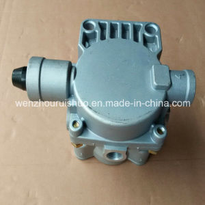 Relay Valve Use for Truck 9710021520 pictures & photos