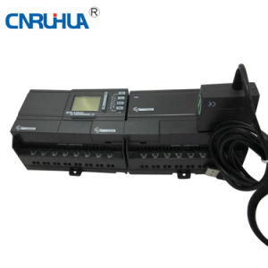 PLC HMI SR-20ERA Expansion Module pictures & photos