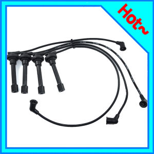 Spark Plug Wire for Honda Odyssey 32700-P0d-000 pictures & photos