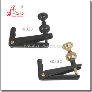Musical Instrument Accessories Cello String Adjusters (8023&8023G) pictures & photos