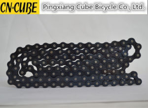 Bicycle Parts Red Star 114 Bicycle Chain pictures & photos