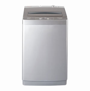 6.0kg Fully Auto Washing Machine (plastic body/ lid) Model XQB60-606 pictures & photos